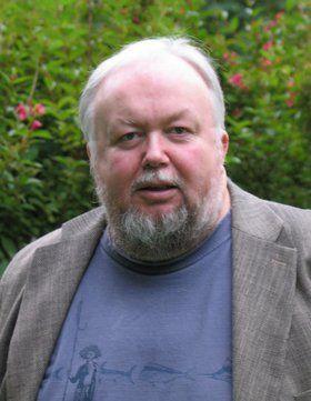 Gisle Hannemyr sier utkast til piratlov kan komme neste uke.