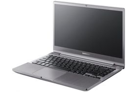 Samsung 700Z3C-S03SE.