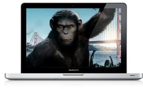 Filmnet er tilgjengelig på PC, Mac og iPad.