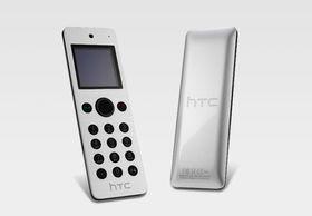 HTC Mini.