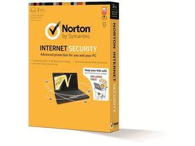 Antivirus er på vei ut, mener Symantec-visesjefen.