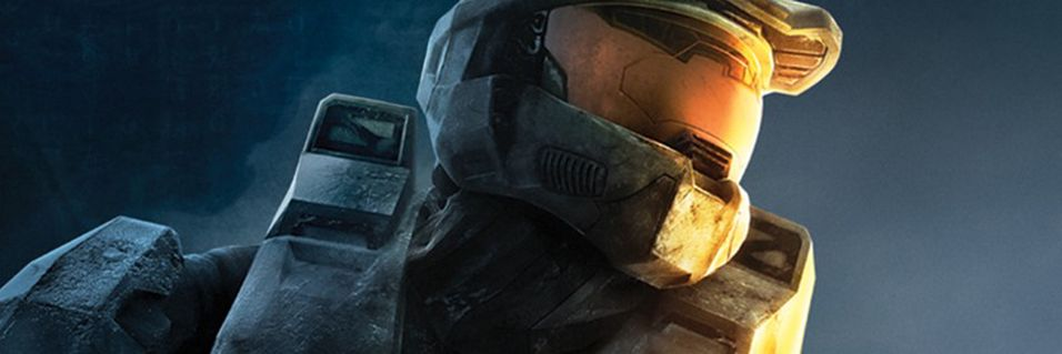 Halo 3 og Brütal Legend til Windows?