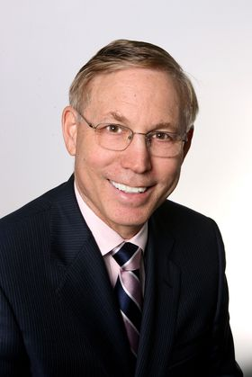 Ken Dulaney, Vice President and distinguished analyst, Gartner.