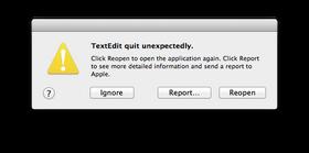 Får du mange slike kan det være trøbbel med «File:///».