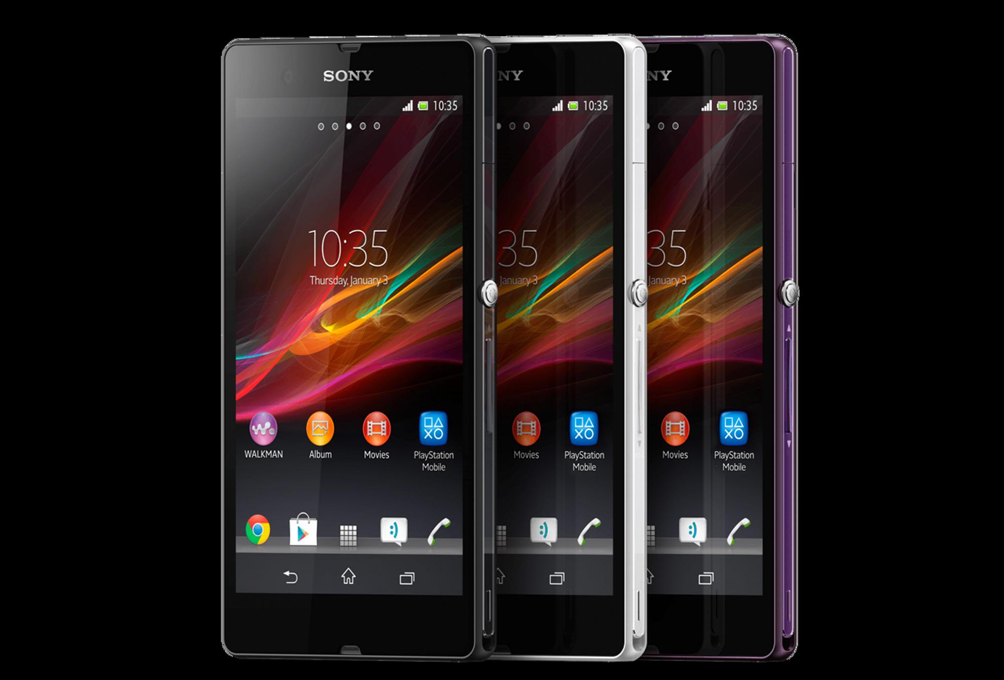 iphone 6 priser