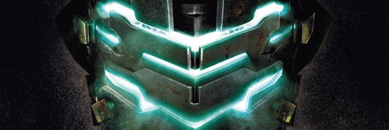 ANMELDELSE: Dead Space 3