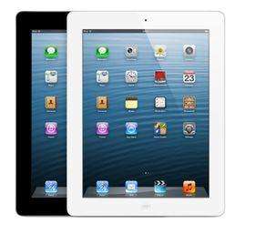 Det er flere proffbrukere som ønsker seg et Windows-nettbrett enn det er som ønsker seg en iPad, hvis vi skal stole på undersøkelsen fra Forrester.