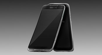 Får Galaxy S4 helt ny skjermteknologi?