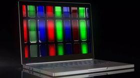 Er dette Chromebook Pixel... eller Link... eller bare tull?