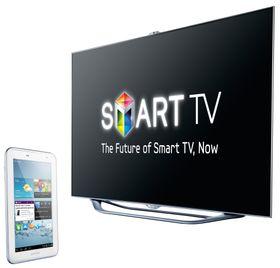 Det kan også tenkes at Samsung ønsker å bringe mobiltelefonene enda nærmere smart-TV-ene som har bevegelsesstyring alt i dag.