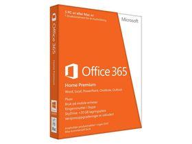 Microsoft tjener gode penger på Office 365.
