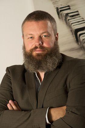 Torgeir Waterhouse i IKT-Norge er ikke overrasket over erfaringene fra Danmark.