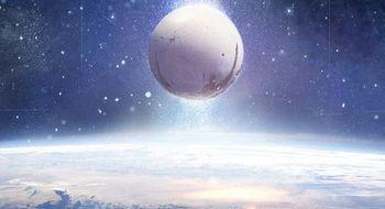Halo-skapernes nye spill avdukes straks
