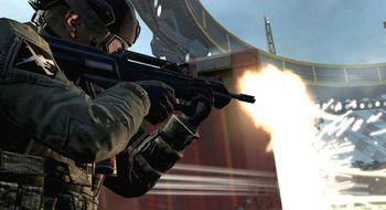Stor Call of Duty-turnering er i gang