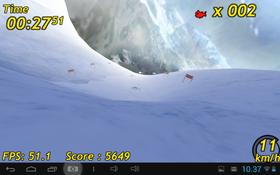 Screenshot_2013-02-13-10-37-51.