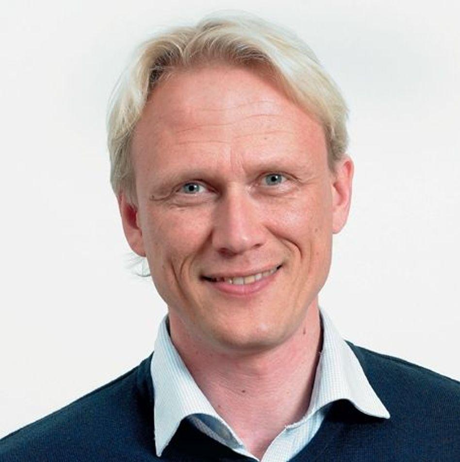 Chess: Ny sjef og lavere priser