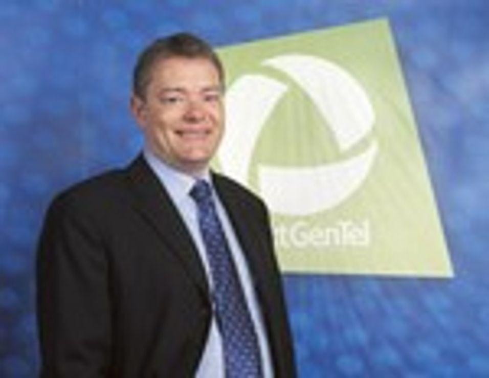 NextGenTel kjøper 3300 kunder fra Start Bredbånd