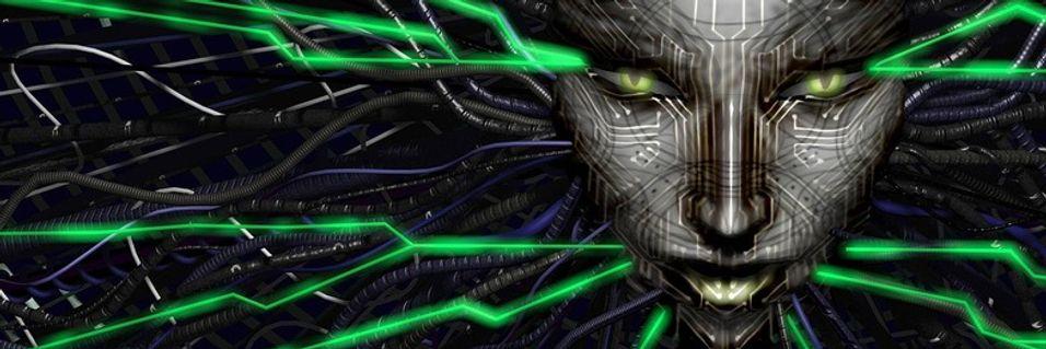 Kultklassikeren System Shock 2 relanseres