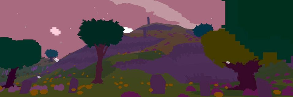 ANMELDELSE: Proteus