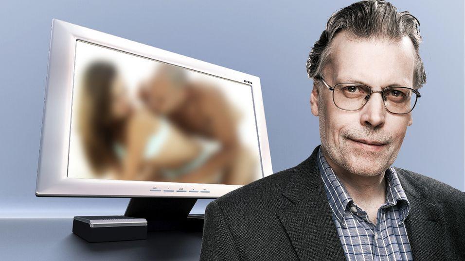 Vil ha pornoforbud på nett
