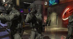 Kickstarter-spillet Takedown får utgiver