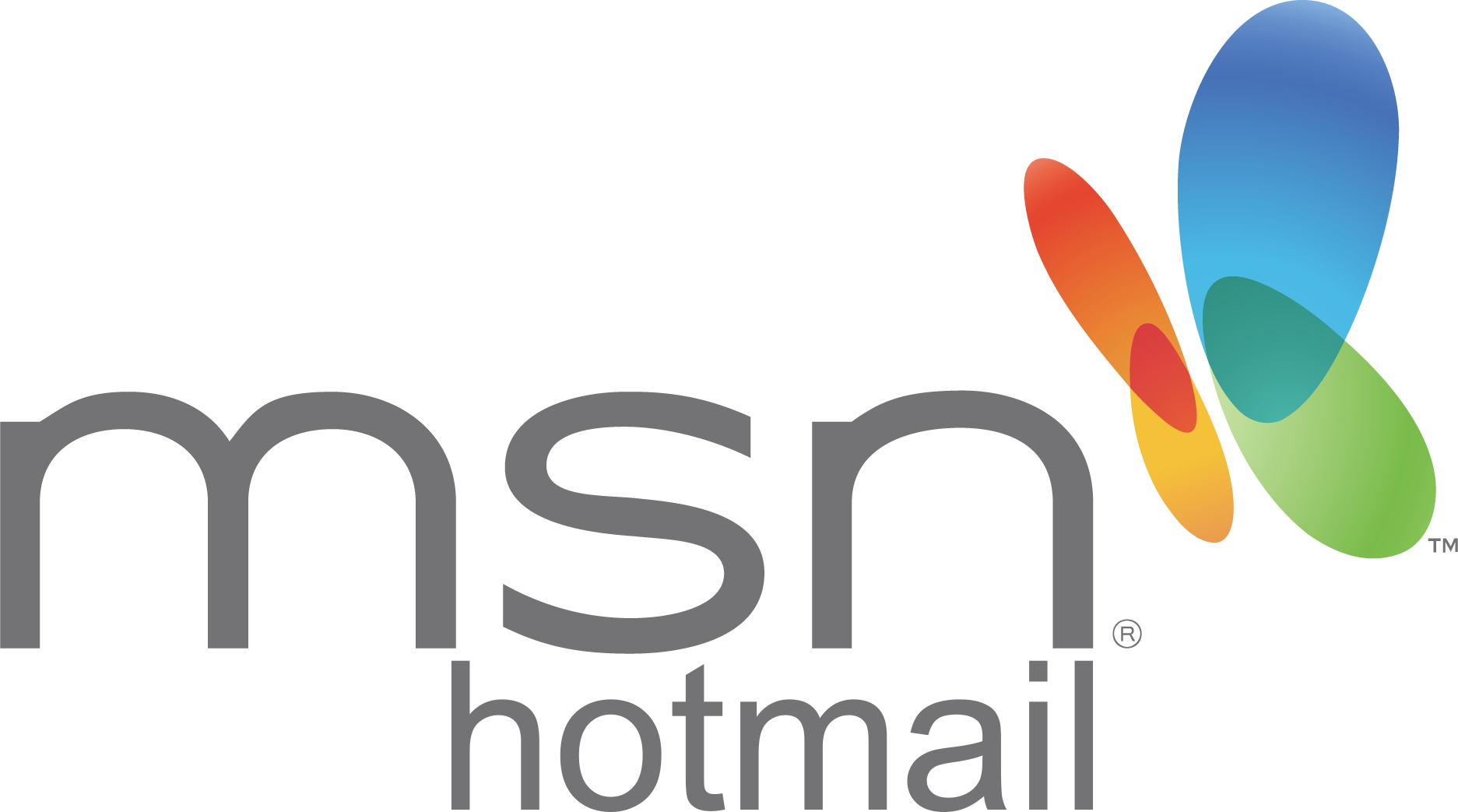 lage hotmail konto