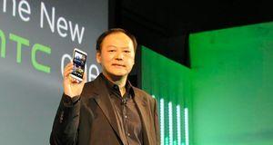 Her er HTCs nye supermobil