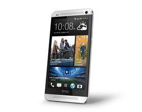 HTC One har slitt litt med levering av deler. Det slipper angivelig Samsung å bekymre seg for.