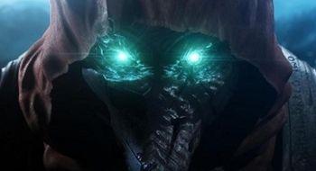 Fans har skapt eget StarCraft II-eventyr