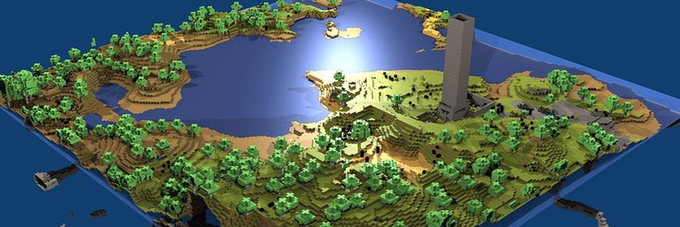 Disse utviklerne lager spill til PlayStation 4