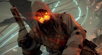 Se video fra PlayStation 4-spillene
