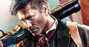 Bioshock Infinite får sesongpass