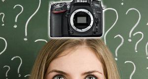 Nikon bekrefter at D7100 ikke erstatter D300s