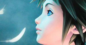 Kingdom Hearts-samlingen kommer til Europa