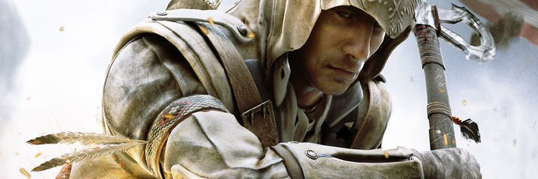 Piratar i Assassin's Creed IV?