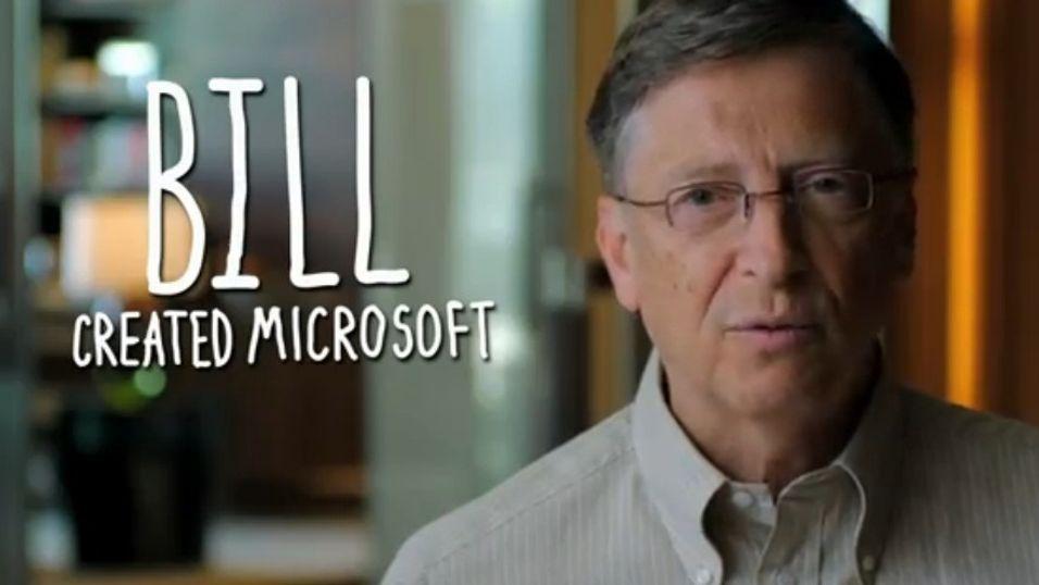IT-giganter vil ha koding inn i skolen