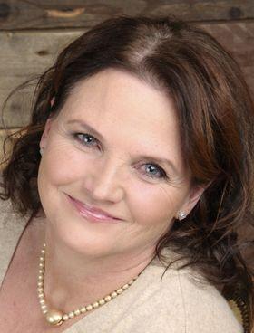 Anita Kjensli Rydgren er rektor og daglig leder  for eCademy.
