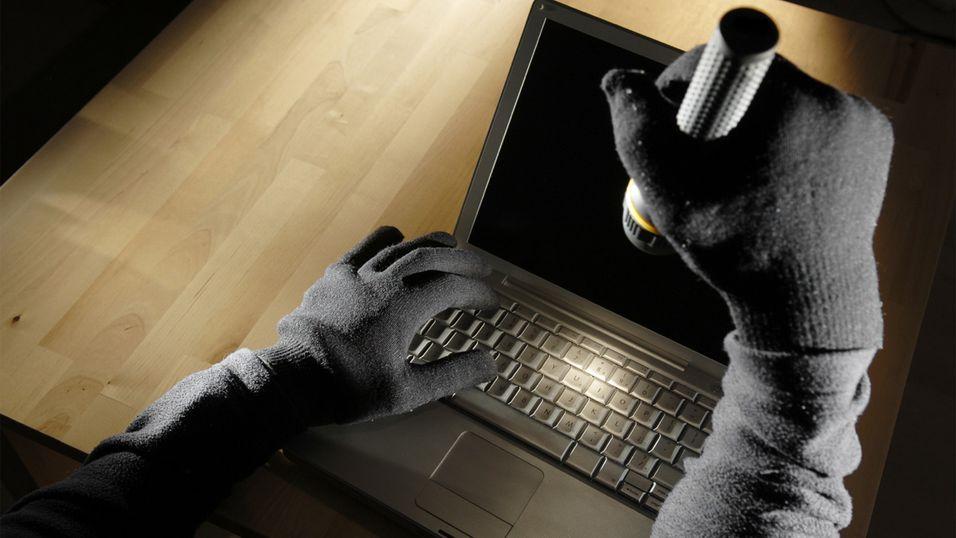 En alvorlig sikkerhetsfeil i Linux-systemet blir nå rettet opp.