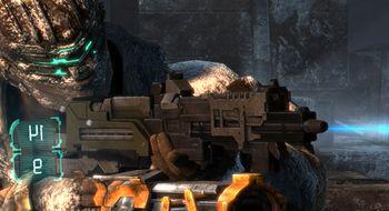 – Alle EA-spel får mikrotransaksjonar