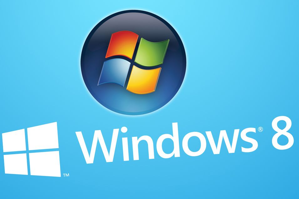 Windows Vista gikk bedre enn Windows 8
