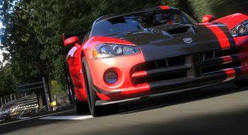 Gran Turismo 6 kan komme allerede i høst
