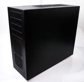LD Cooling PC-V7.