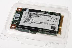 Intel 525 Series kommer ikke med noe ytre skall.