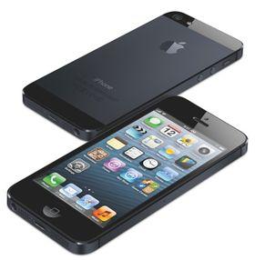 Tripod 5? Mobi 5? Eller var det kanskje bare iPhone 5?