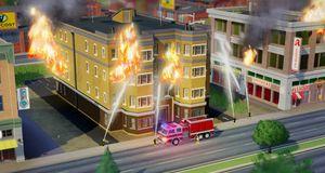 Haltende SimCity-lansering i USA opprører kunder