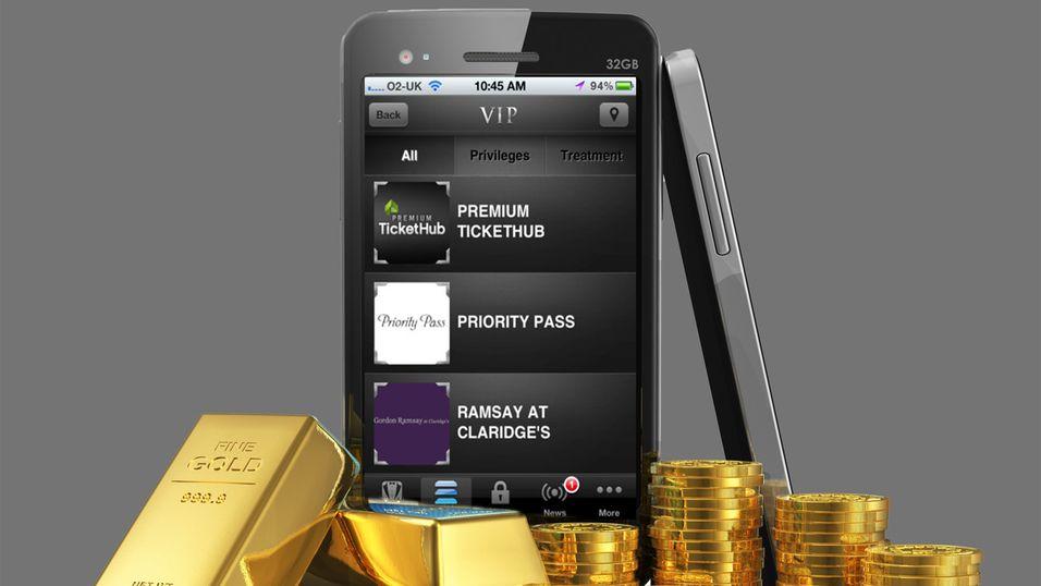 Selger iPhone-apper til 7000 kroner per stykk