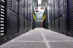 Gjennom en VPN-tjeneste kan en rekke personer skjule seg bak samme, anonymiserende IP-adresse.