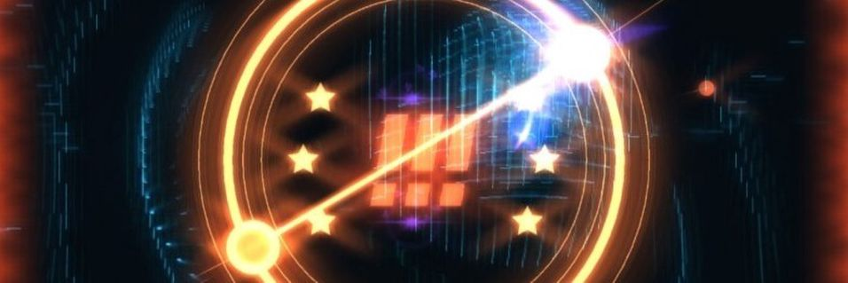 Double Fine utforsker neonjungelen i nytt musikkspill
