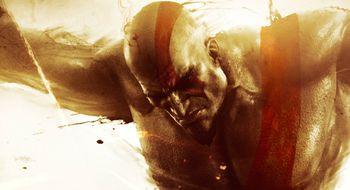 Test: God of War: Ascension