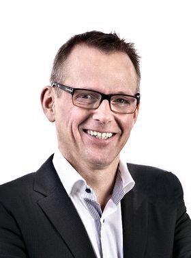 Chess er verdt noen ekstra ventedager, mener Chess-sjef Arve Andreassen.